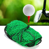 Golf Training Net Folding Portable Sport Practice Hitting Net