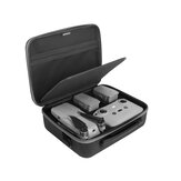 Sunnylife Portable Waterproof Storage Schoudertas Draagtas Box Koffer voor DJI Mavic Air 2 RC Drone