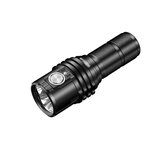 IMALENT MS03W 3* XHP70.2 13000lm 5000K Strong LED Flashlight USB Rechargeable Strong LED Searchlight Waterproof LED Torch with 21700 Battery