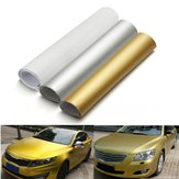 150cmX30cm Auto Matte Kleur Vinyl Film Wrap Sticker Decal