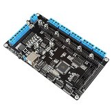 SainSmart 2-in-1 3D Printer Mainboard Controller Panel For RepRap  Combinate With Mega2560 R3 And Ramps 1.4