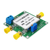 TLV3501 High Speed Comparator Frequency Meter Front-end Shaping Module 4.5ns Ultra High-speed Comparator
