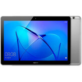 Huawei Honor MediaPad T3 10 Global Version SnapDragon 425 3GB RAM 32GB ROM 4G LTE 9,6 polegadas Androdi 7.0 Tablet PC