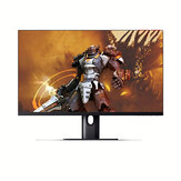Originele XIAOMI Monitor 27 Inch IPS Scherm 165Hz 2K Resolutie Gaming E-Sports Monitor 178 ° Kijkend naar Computermonitor