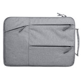 Custodia impermeabile per laptop da 13,3 / 15,6 pollici Borsa Custodia interna per laptop Custodia per notebook per Apple MacBook Huawei Pro