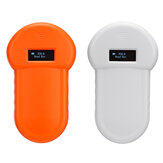 Pet Dog ID Reader Animal Chip USB Digital Scanner Microchip Identification Tools