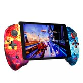 IPEGA PG-9083AB Wireless Game Console Game Controller Gaming Joystick for IOS Andriod Phone TV Box PC