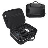 Multifonctionnel Sac de transport pour DJI Tello Drone & GameSir T1d Télécommande