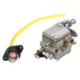 Carburetor For Homelite 42cc 38cc 35cc Chain Saw #309362001 309362003