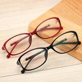 ErkeklerKadınTR90Anti-MaviIşıkOkuma Gözlükler