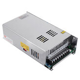 RIDEN® RD6018 RD6018W S-800-65V Alimentatore switching Il trasformatore di alimentazione CA / CC ha una potenza sufficiente 90-132 V CA / 180-264 V CA a 65 V CC