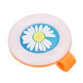 Портативная кнопка с пряжкой для защиты от насекомых и насекомых-вредителей для детей и взрослых