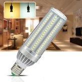 ARILUX® E27 25W 35W 45W SM5730 Bombilla de Maíz LED de CC para Ventilador AC85-265V