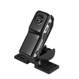 Portable Digital Video Recorder Mini Monitor DV Pocket Conceal Camera Perfect Indoor Camera or Home and Office