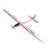Volantex 759-3 Phoenix 2400 2400mm Spanwijdte EPO RC Glider Vliegtuig PNP