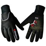 WinterUnisexHouWarmRijschoenWinddicht Waterdicht Full Finger Glove