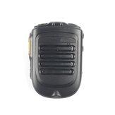 4.2バージョンF22用ワイヤレスマイク4G-W2PLUST320 3G / 4GラジオREALPTTZELLOサポートワイヤレスハンドヘルドマイク
