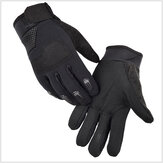KALOAD Tactical Glove Full Finger Anti-Skid Gloves Bicycle Camping Hunting Gloves