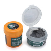YIHUA 35g / 40g Solder Paste Flux NO Clean High Preformance Paste BGA Rework Solda Repair Tools