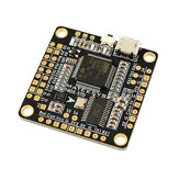 Matek F405-STD BetaFlight STM32F405 Flight Controller Built-in OSD Inverter untuk RC Multirotor FPV Racing Drone