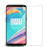 Bakeey Anti-Explosion Tempered Glass Screen Protector For OnePlus 5T