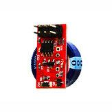 TRONXY® Mini Power Off Модуль непрерывной печати Плата управления для 3D-принтера