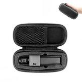 IPRee® FOR DJI Pocket 2 OSMO POCKET Futerał do przenoszenia Wodoodporny pojemnik podróżny Pudełko na zbiórki Akcesoria do aparatu