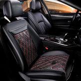 12V車のヒートシートクッションシートウォーマー冬の家庭用カバー電気ヒーターマットパッド