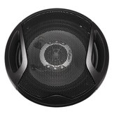 TS-G1641R Pair Of 6.5 Inch 400W Car Speaker Coaxial Speaker