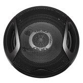 TS-G1641R Paar 6,5 Zoll 400W Auto-Lautsprecher-Koaxial-Lautsprecher