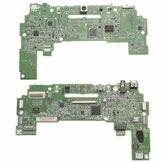 La carte mère de carte PCB remplacent la réparation pour le contrôleur de jeu de WII U