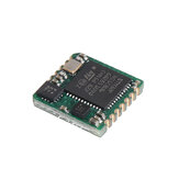 WT931 500Hz AHRS IMU Sensor 3 Axis Angle + Accelerometer + Gyroscope + Magnetometer MPU-9250 Module Geekcreit for Arduino - products that work with official Arduino boards