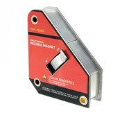 強シングルスイッチ溶接磁石オン/オフスイッチ磁気クランプ小型