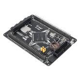 STM32F407ZGT6開発ボードARMM4STM32F4ボードの互換性複数の拡張