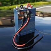 DHJ6633 Per Fara Condensatore Speciale Circuito per saldatrice a punti 18650 Macchina per saldatura a punti portatile senza condensatore Fara