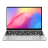 Teclast F7S 14,1 inch Intel N3350 8GB RAM 128GB eMMC 38Wh Batterij 7mm Dikte 8mm Smalle rand Notebook
