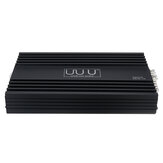 8808.1D 6800W Max Power Car Audio Stereo Amplifier Class D Monoblock Sub Bass