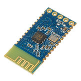 JDY-31 bluetooth Module 2.0/3.0 SPP Protocol Android Compatible With HC-05/06 JDY-30