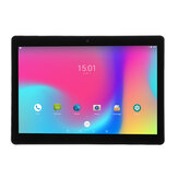 Original Box Alldocube M5XS 32GB MT6797X Helio X27 Deca Core 10,1 tums Android 8,0 Tablet