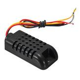 DHT21 / AM2301 corriente continua 3.3-5.2V Módulo digital capacitivo de temperatura y humedad Sensor