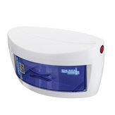 UV Sterilizer Disinfection Box Mask Jewelry Toothbrush Watch Phone Sterilizer