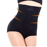 Emagrecer Invisible Waist Trainer Shapewear