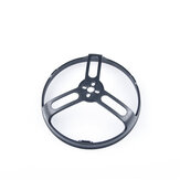 GEELANG TITAN120X DJI VTX 65mm Prop Protective Guard Protection Ring Spare Part for FPV Racing Drone