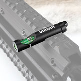 Ohhunt Bubble Level for 20mm Weaver Picatinny Base Hunting Tactical Riflescope Scope Mounts Airgun Accessories