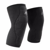 SUPIELD Aerogel a prueba de frío, autocalentamiento, rodilleras deportivas al aire libre, rodilleras deportivas cálidas, rodilleras para artritis, soporte de Xiaomi Youpin