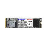Goldenfir M.2 NVMe PCIe SSD 2280 Solid Stat Drive Interne Festplatte für Laptop Desktop 128G 256G 512G 1 TB