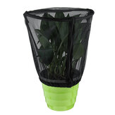 Foldable Plant Mesh Cage Home Garden Protective Butterfly Insect-Proof Net Cover