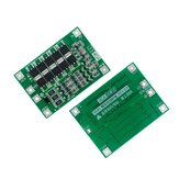 BMS 3S 40A 18650 Lithium Battery Charger Protection Board 11.1V 12.6V PCB for Drill Motor with Balance