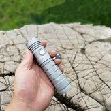 AMUTORCHJM20XP-LHD1100lm High Lumen USB Rechargeable 26650 Flashlight