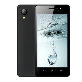 SERVO W280 Quad Core 2800mAh Android 7.0 GPS 4.5